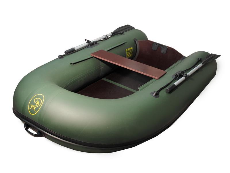 купить лодка надувная boatmaster 250 эгоист