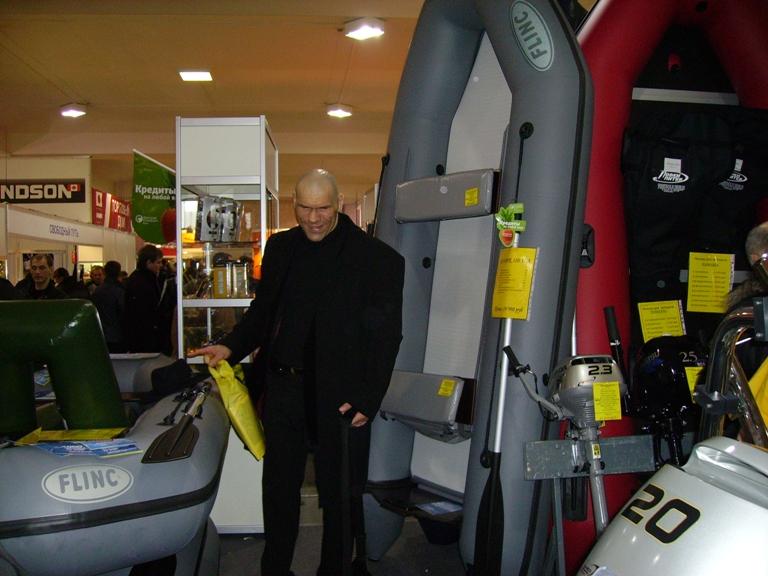 рыбаки санкт-петербурга в контакте