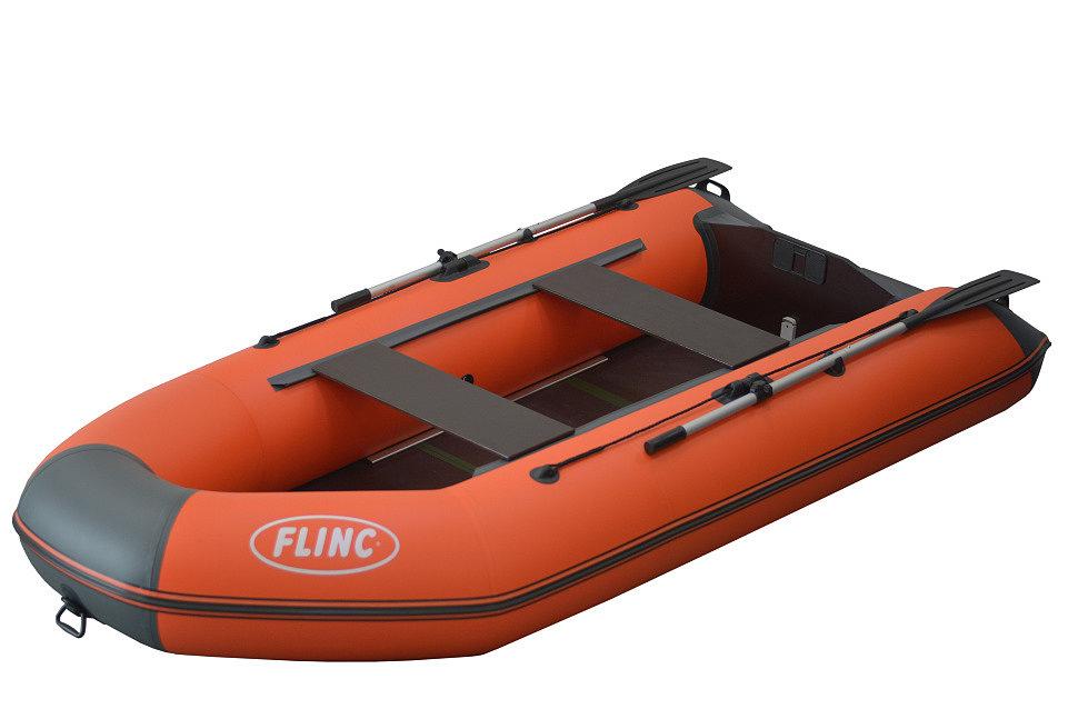 купить лодку из пвх для рыбалки в интернет магазине